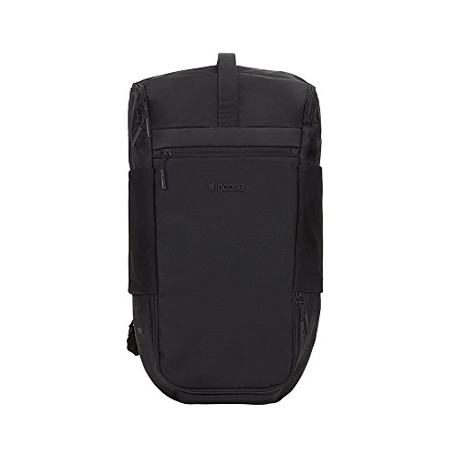 Incase(インケース) Sport Field Bag Lite バックパック [並行輸入品]