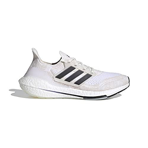adidas Ultraboost 21 Scarpa Running da Strada per Uomo