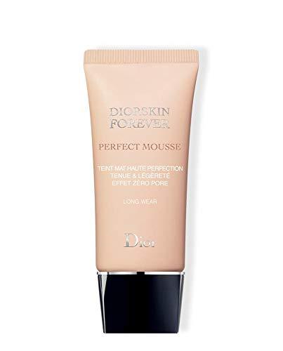 Christian Dior Christian dior face foundation 1er pack1 x 30 ml