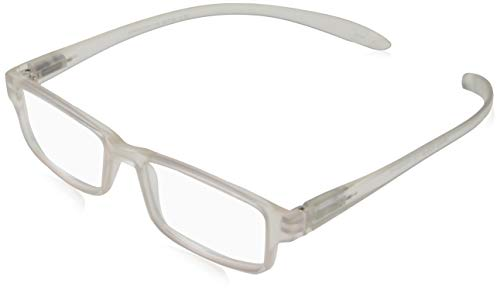 I Need You Lesebrille Hangover Life - Dioptrien: +2,50 Kristall