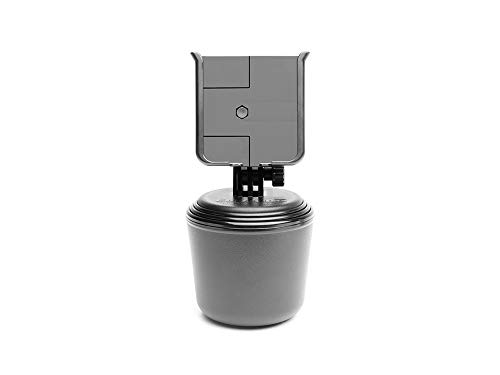 weathertech-cupfone-xl-universal
