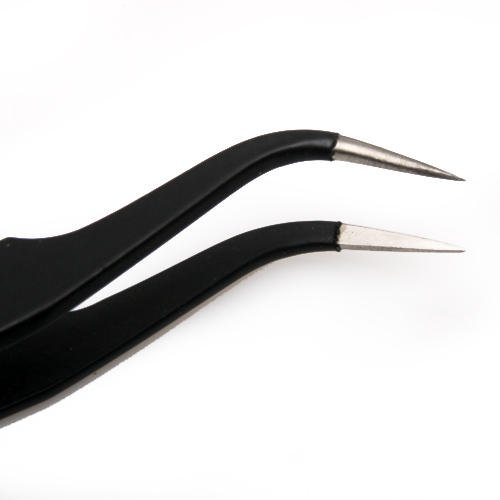 FEIYI Nail Art & Tools Acrylgel Nail Art Strass Nipper Picking Werkzeug Wimpern