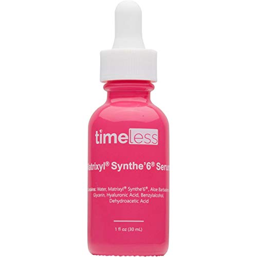 Matrixyl Synthe'6 Serum 1 oz by Timeless