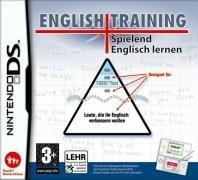 English Training [Importación alemana]
