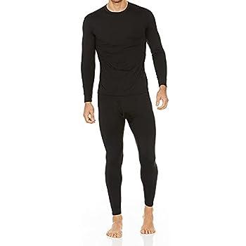 Best warm underwear Reviews
