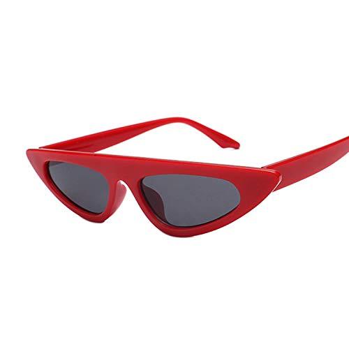 Gafas De Sol Gafas De Sol De Moda para Mujer, Gafas De Sol...