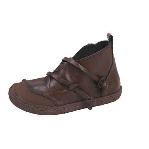 gran venta lindo baratas venta profesional botas pikolinos