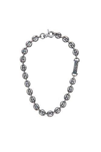 D&G Damen-Halskette 47cm DJ0280