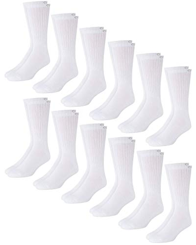 ventilador de pie calidad precio fabricante Calvin Klein