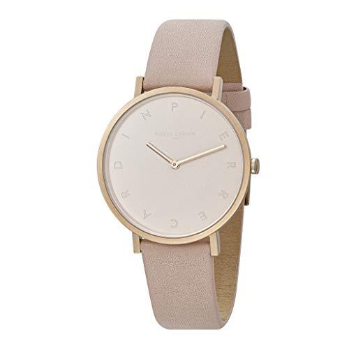 Pierre Cardin Reloj. CBV.1003