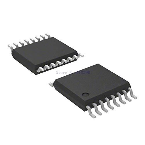 20pcs/lot HEF4046BT HEF4046 4046 IC Phase-Lock Loop W VCO 16SOIC