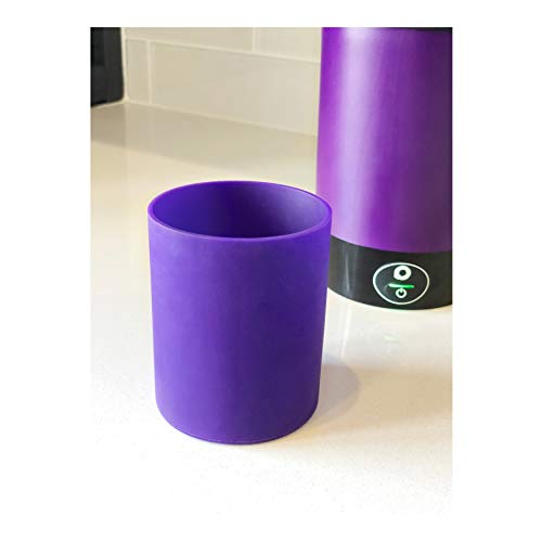 Ardent Nova Decarboxylator & Silicone Infusion Sleeve