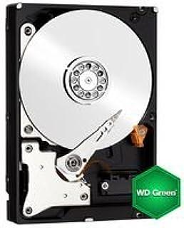 WD Green Disque dur interne (Bulk) Desktop Mainstream 4 To 3,5 pouces SATA intellipower (B00EHBEUZO) | Amazon price tracker / tracking, Amazon price history charts, Amazon price watches, Amazon price drop alerts
