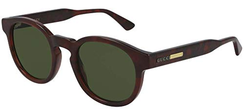 Gucci GAFAS DE SOL 0825S 003 49