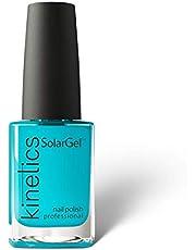 Kinetics Solargel Nail Polish