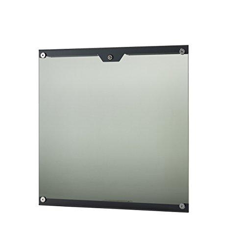 Cooler Master MCA-C3P1-KGW00 Mastercase 3 Tempered Glass Window Kit Casing