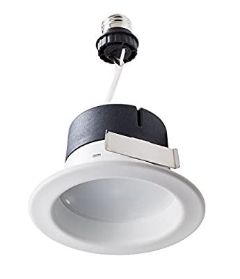 Philips LED Dimmable Downlight