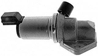 Fuel Injection Idle Air Control Valve Standard AC229
