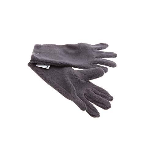 Earbags Unisex Handschuhe Glooove, dunkelgrau, L