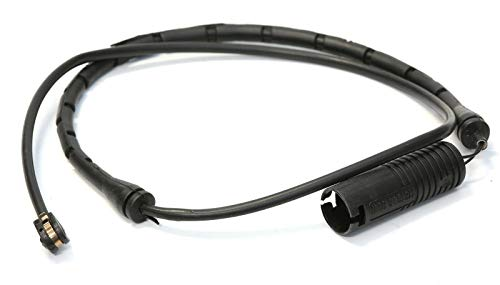 SPECTROMATIC 34351181337 sensor de freno para BMW 3 E36 Z3