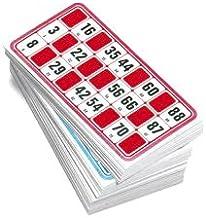Jeujura - Bingo (8989) Importado