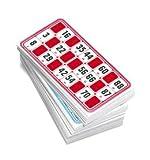 Jeujura - Bingo (8989) [Importado]