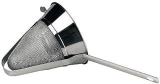 Lacor - 62621 - Colador Malla Con Refuerzo 20cm