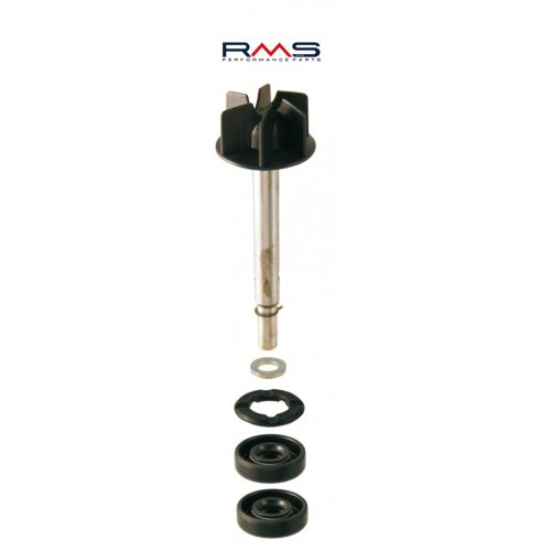 Reparaturkit Wasserpumpe RMS - (Rotax) Aprilia Leonardo/Scarabeo 125-200