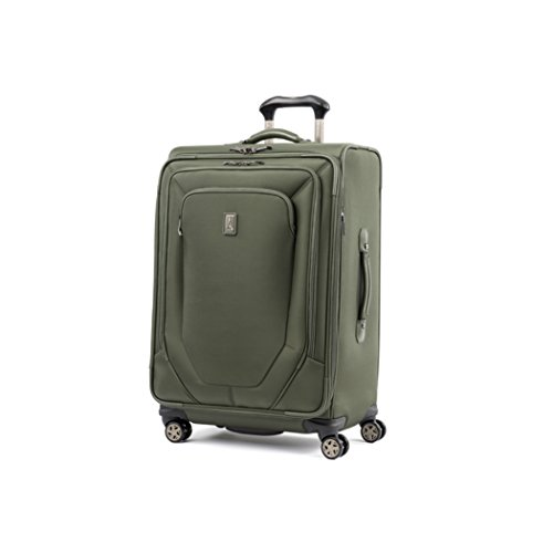 Travelpro Crew 10 Expandable Spinner Suiter (25