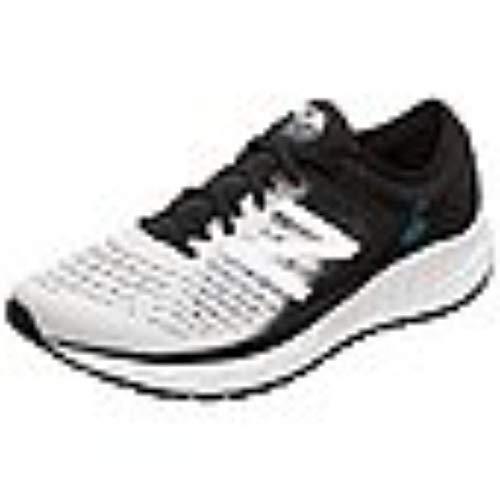 New Balance Men s 1080v9 Fresh Foam Running Shoe Review