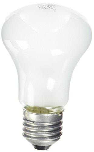 Elinchrom EL23002 - Bombillo para Lámpara de Modelado de Recambio - 100 W