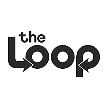 """Hockey Monkey (From """"The Loop""""/Main Title Theme)"""