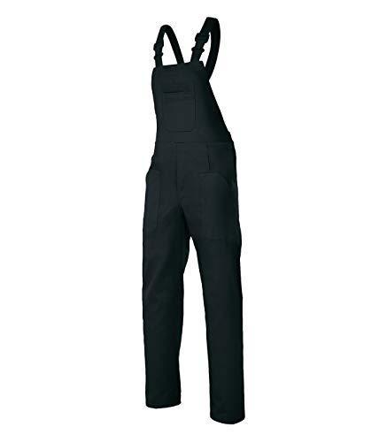 Velilla P290044 - Pantalon de peto