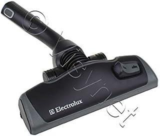 /ø32mm, con ruote ✧WESSPER/® Spazzola per aspirapolveri per AEG-Electrolux ACX6206N