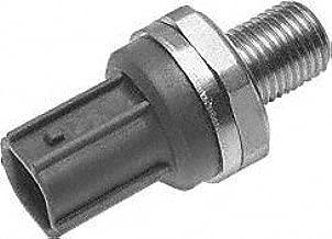 Borg Warner S8685 Knock Sensor