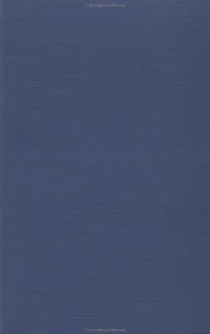 The Works of John Dryden, Volume VIII: Plays: The Wild Gallant, The Rival Ladies, The Indian Queen