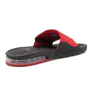 Nike Air Max Camden Slide Mens Bq4626-002 Size 11