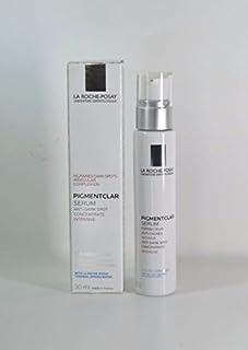 La Roche-Posay Pigmentclar Serum Intensive Dark Spot Corrector 1oz - 30 ml