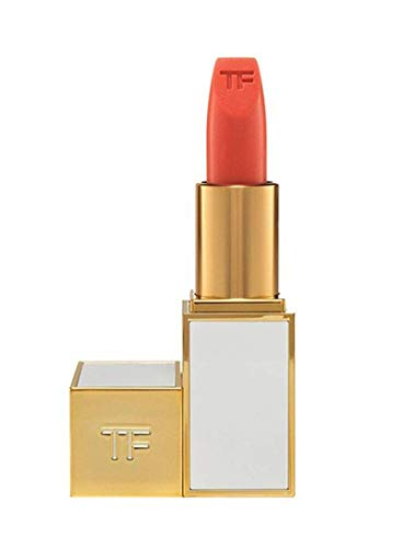tom ford cream spice - 9