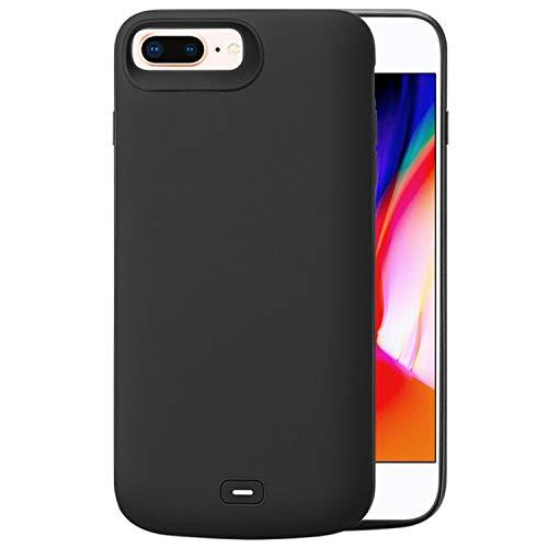 HQXHB Funda Batería para iPhone 6/6S/7/8