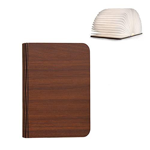 Lámpara de Mesa Bluetooth con 4 Colores, Iluminación de Escritorio para Libros, Decoración del Hogar, Iluminación de Protección Ocular, Material Impermeable Y Carga Usb, para Fiestas, Cenas y Más