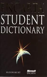 Best encarta dictionary english uk Reviews