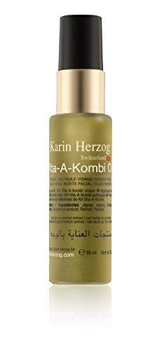 Karin Herzog Vita-A-Kombi Oil