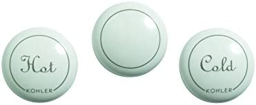 Top 10 Best hot tub buttons Reviews