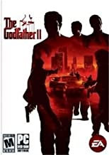 Best the godfather 3 game pc Reviews