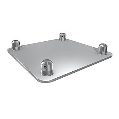 Global Truss Standard F34 Base Plate