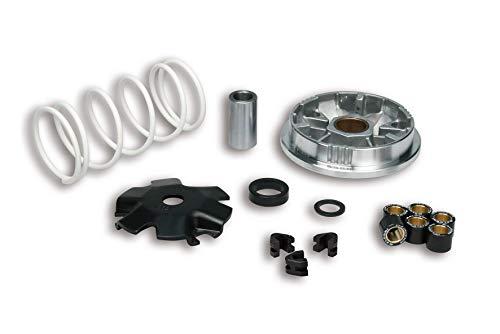 Variador compatible con Yamaha Neo S 4 50 IE 4T LC Euro 4 2019 - Malossi - 5113603