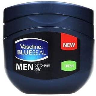 Vaseline Blue seal Men pertroleum jelly 250ml