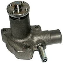 Gates 42060 Water Pump