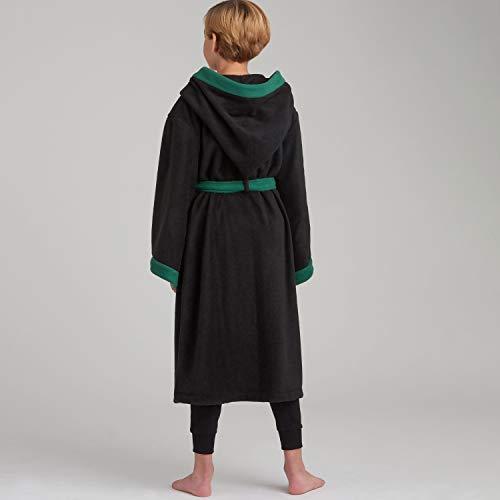 Simplicity S9022 - Patrones de costura para batas de Harry Potter ...